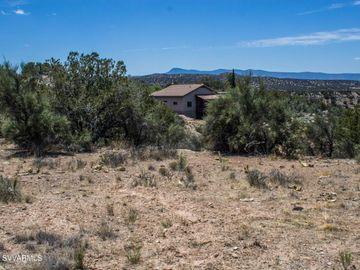 4100 N Pine Dr, Wickiup Mesa, AZ