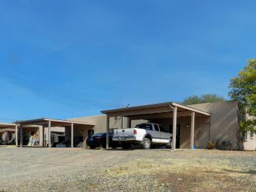 4105 N Montezuma Ave, Montezuma Man, AZ