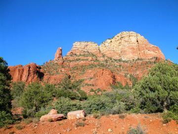 411 Acacia Dr, Mystic Hills 1 - 4, AZ