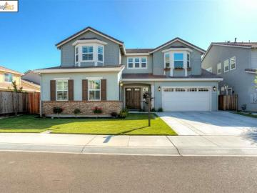 411 Lakehead Ct, The Lakes, CA