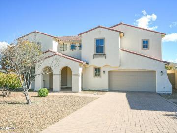 411 Mckinnon Rd, Mountain Gate, AZ