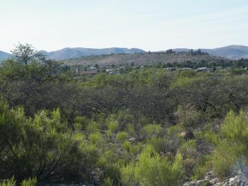 411 Sky Line Blvd, Crossroads At Mingus, AZ