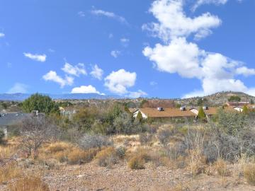 4110 N Antigua Way, Montezuma Man, AZ