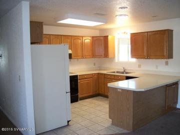 Rental 4113 E Sabino Trl, Cottonwood, AZ, 86326. Photo 2 of 7