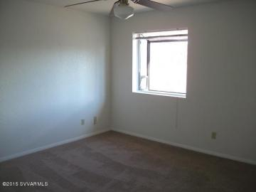 Rental 4113 E Sabino Trl, Cottonwood, AZ, 86326. Photo 5 of 7