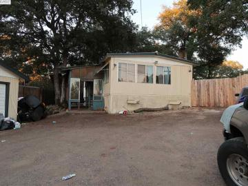 4116 Sunset Ave, Clearlake, CA