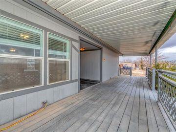 4120 E Beaver Creek Rd Rimrock AZ Home. Photo 3 of 31