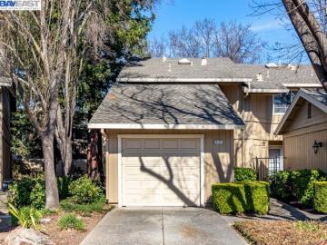 4127 Amberwood Cir, Muirwood, CA