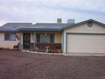 4133 E Pueblo Rd Cottonwood AZ Home. Photo 1 of 8
