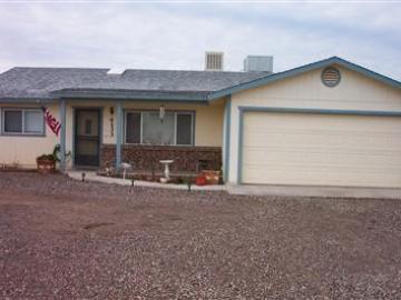 4133 E Pueblo Rd Cottonwood AZ Home. Photo 2 of 8