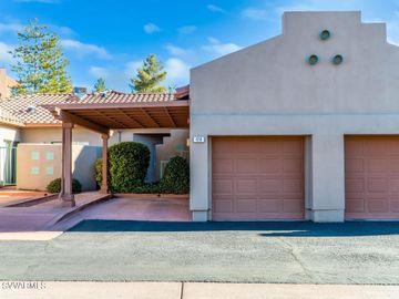 414 Desert Poppy Dr, Nepenthe, AZ