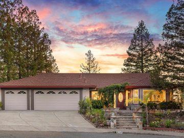 414 Verbena Ct, Valley High, CA