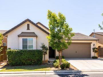 4140 Chessa Ln, Clovis, CA