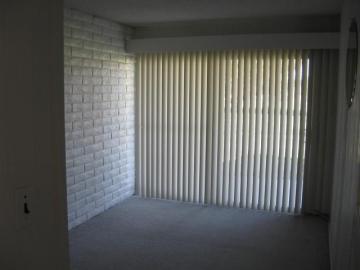Rental 4140 E Cliffside Trl, Rimrock, AZ, 86335. Photo 3 of 3