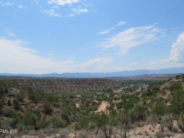 4140 N Pine Dr, Wickiup Mesa, AZ