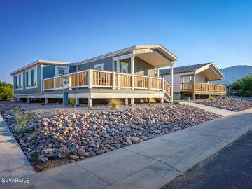 415 Boulder Ln, Mesquite Springs, AZ