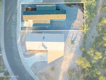 415 Boulder Ln Cottonwood AZ. Photo 2 of 8
