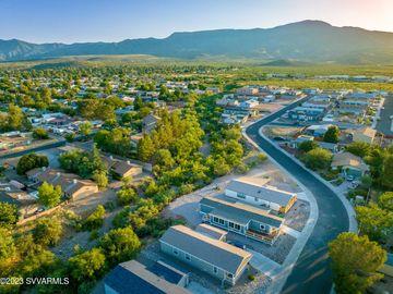 415 Boulder Ln Cottonwood AZ. Photo 3 of 8