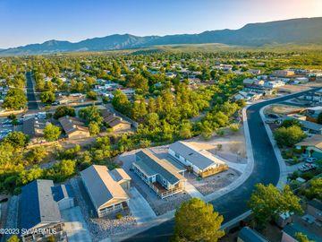 415 Boulder Ln Cottonwood AZ. Photo 4 of 8
