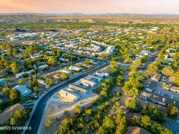 415 Boulder Ln Cottonwood AZ. Photo 5 of 8