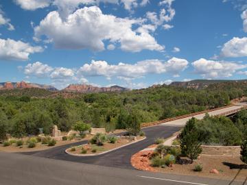 415 Cross Creek Cir, Cross Creek Ranch, AZ