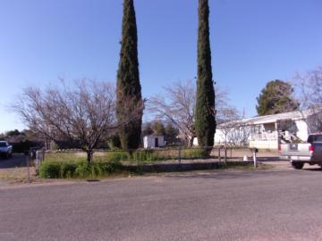 415 E Cottonwood Dr, Paradise Vis 1 - 2, AZ