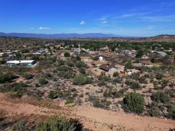 4150 N Open Sky Dr, Montez Pk 1 - 11, AZ