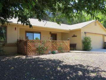 4155 E Third Fairway Dr, Third Fairway, AZ