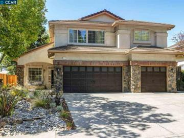 416 Coventry Pl, Bettencourt Rnch, CA