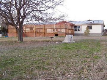 4160 E Bridlepath Rd Cottonwood AZ Home. Photo 1 of 9