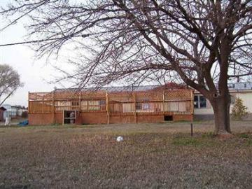 4160 E Bridlepath Rd Cottonwood AZ Home. Photo 2 of 9