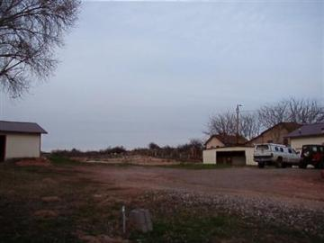 4160 E Bridlepath Rd Cottonwood AZ Home. Photo 5 of 9