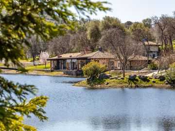 4164 Guadalupe Fire Rd, Mariposa, CA