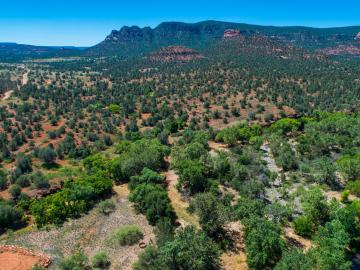 417 Loy Ln, Sedona Ranch On Oak Creek, AZ