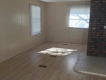 Rental 4170 E Aztec Rd, Rimrock, AZ, 86335. Photo 1 of 2