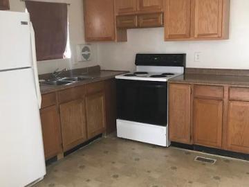 Rental 4170 E Aztec Rd, Rimrock, AZ, 86335. Photo 2 of 2