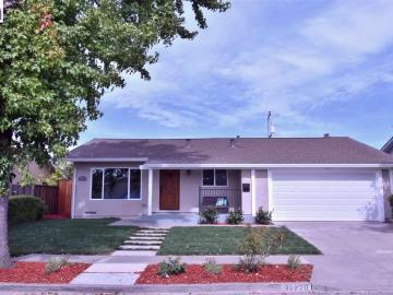 41720 Higgins Way Fremont CA Home. Photo 2 of 29