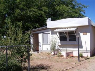 418 E Cottonwood Pl, Paradise Vis 1 - 2, AZ