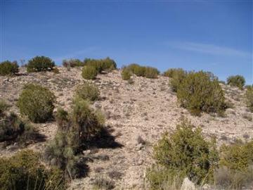 4180 N Branding Iron Pl Rimrock AZ. Photo 4 of 6