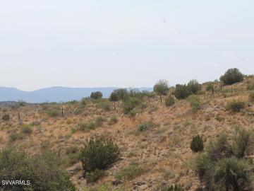 4180 N Branding Iron Pl, L Montez Agri, AZ
