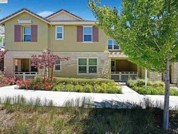 4183 Wallis Ranch Dr, Wallisranch, CA