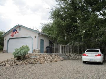 4190 E Aztec Rd, L Montezuma Hav, AZ