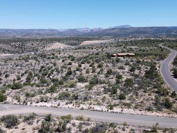 4190 E Gray Hawk Ln, Thunder Ridge, AZ