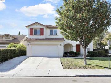 4191 Mulberry, Tracy, CA