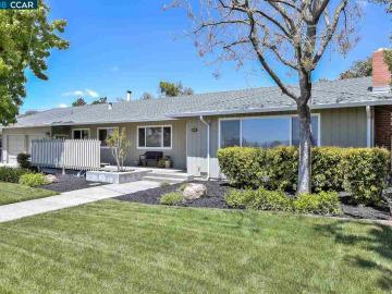 4194 Colgate Way, Jensen, CA