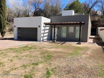 4195 E Third Fairway Dr, Third Fairway, AZ