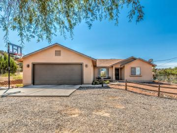 4195 N Antigua Way, Montez Pk 1 - 11, AZ