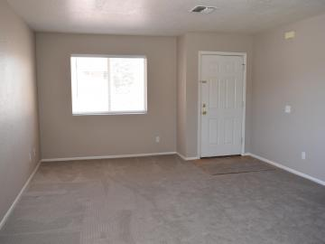 4203 Commercial Way Rimrock AZ Home. Photo 5 of 19