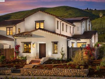 42086 Vinha Way, Mission District, CA
