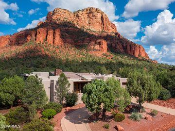 421 Acacia Dr, Mystic Hills 1-4, AZ